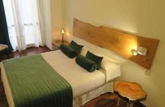 Photo 1 - Apartment in Ezcaray mit terrasse