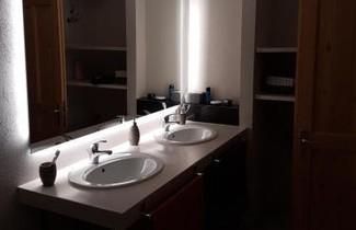 Photo 1 - Apartment in Mazzin
