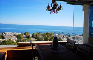 Photo 1 - Apartment in Roquetas de Mar mit privater pool