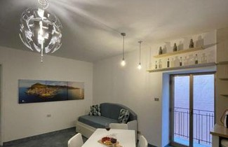 Photo 1 - Apartment in Cefalù