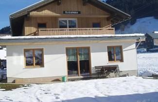 Photo 1 - Appartementhaus Urstöger