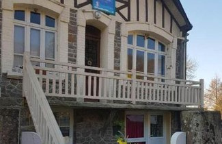 Foto 1 - House in Saint-Jean-le-Thomas with terrace