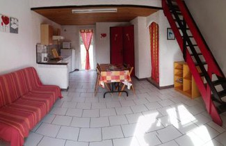 Photo 1 - House in Roquefort-des-Corbières with private pool