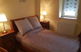 Photo 1 - Apartment in Colmar