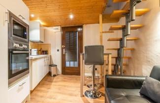 Photo 1 - Apartment in Évian-les-Bains