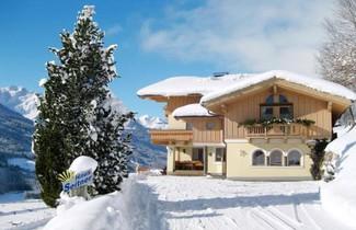 Photo 1 - Holiday Home Haus Seitner - BMG160