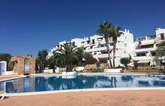 Foto 1 - Apartment in Santanyí mit privater pool