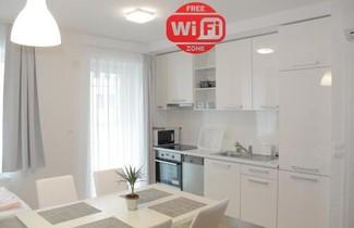 Foto 1 - Betariel Apartments S22