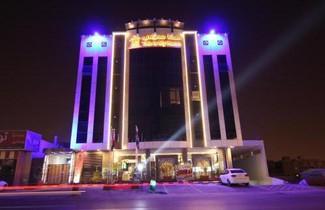 Foto 1 - This is My Home Al Hamra Plus
