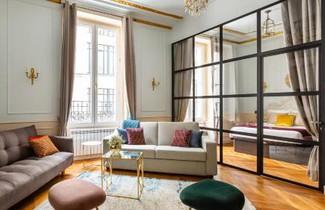Photo 1 - Apartment in Paris