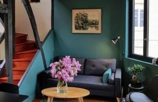 Photo 1 - Apartment in Rouen
