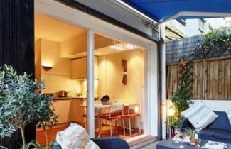 Photo 1 - Apartment in Nice with terrace
