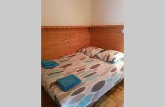 Photo 1 - Apartment in Vignec mit terrasse