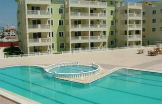 Photo 1 - Royal Marina Apartments