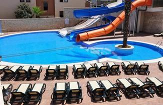 Photo 1 - Almera Park Apart Hotel
