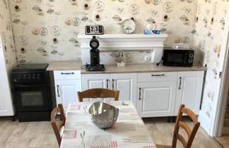 Photo 1 - Apartment in Eurville-Bienville
