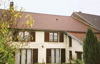 Photo 1 - Haus in Dampierre