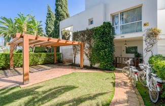 Photo 1 - House in Marbella with swimming pool