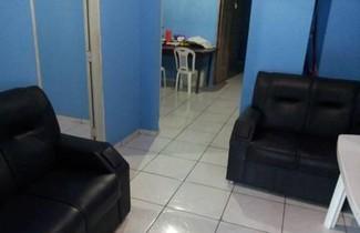 Photo 1 - Casa De Veraneio