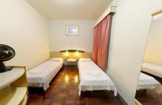 Photo 1 - Hotel Flat Paraty