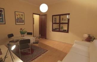 Photo 1 - Apartamento Arouche