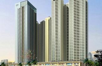 Photo 1 - She & He Service Apartment Huifeng
