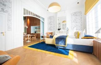 Photo 1 - Raphael Suites