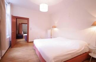 Foto 1 - Trone Apartment