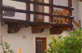 Photo 1 - Casa Arcuri
