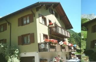 Photo 1 - Ferienstudio in Unterschächen