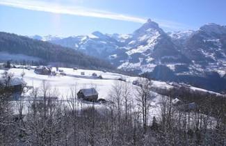 Photo 1 - Ferienwohnung Sonne