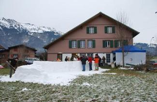 Photo 1 - Ferienwohnung Gafner