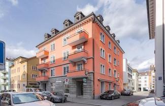 Photo 1 - Swiss Star Center