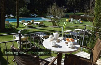 Photo 1 - Garni Villa Siesta Park