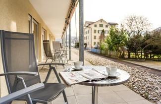 Photo 1 - Anstatthotel.ch Luzern