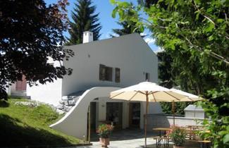 Photo 1 - Casa Las Dunschalas