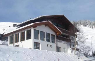 Photo 1 - Ferienwohnung Cuntera