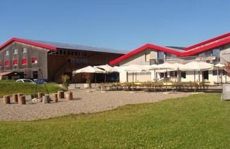 Photo 1 - Bolderhof