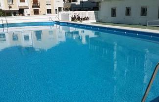 Photo 1 - Apartamentos Tursol
