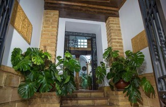 Photo 1 - Casa Turística Patio Cordobes