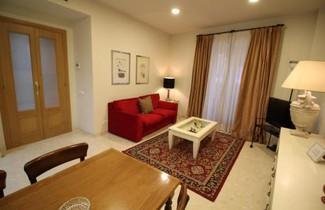 Photo 1 - Apartaments St. Jordi Comtal