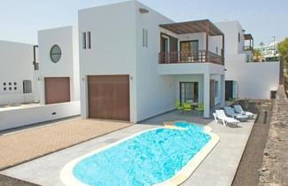 Photo 1 - Villas Las Maretas