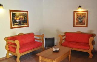 Photo 1 - Casa Rural La Aldaba