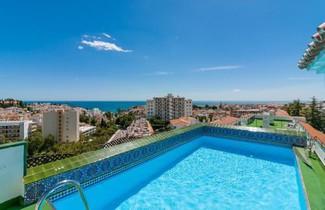 Photo 1 - Apartamentos Verano Azul