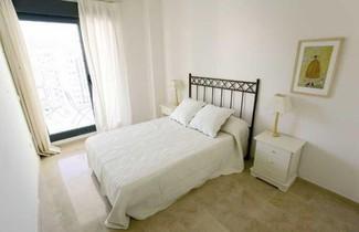 Apartamentos Brental Jardines Del Turia 1