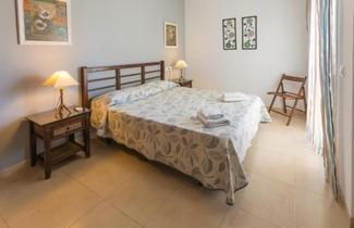 Photo 1 - Apartamentos Chimenea-Playa