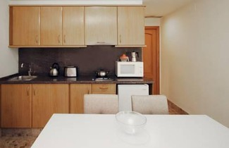 Photo 1 - APARTMENTS CATEDRAL