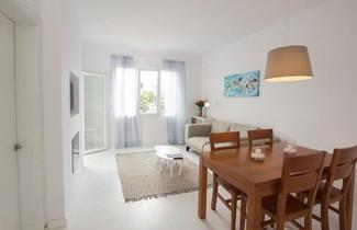 Photo 1 - Apartamentos El Rio