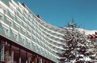 Photo 1 - Apartamentos Mont Blanc Asn