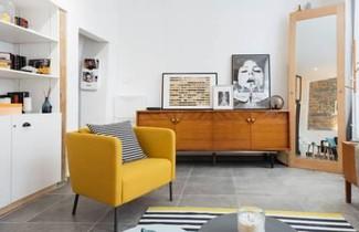 DIFY LOFT - Place Guichard 1